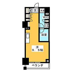 秋葉原駅 12.5万円