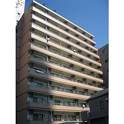 イーストコート[6階]の外観