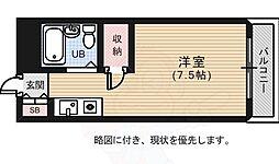 舟入本町駅 3.0万円