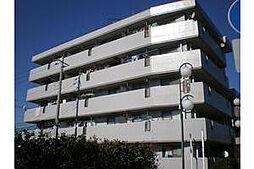 サンシティ緑園[3階]の外観