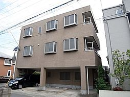 八千代台駅 9.7万円
