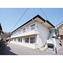松本駅 1.9万円