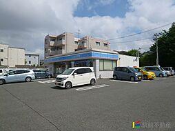 セジュール舞松原I[102号室]の外観
