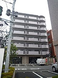 神水・市民病院前駅 3.5万円