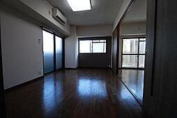 DAIMEIビルの室内(イメージ)