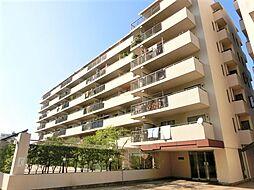 三井不動産分譲マンション、人気のペット可。生活施設充実の暮らしやすい住環境です。H29.11月