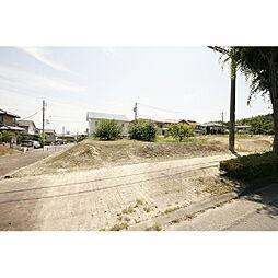 鈴鹿市高岡台5丁目
