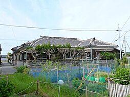 姫島一戸建て