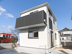 東生駒駅 3,090万円