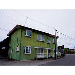 乙女駅 3.5万円