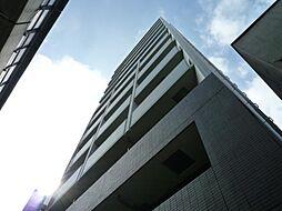 板橋本町駅 9.6万円