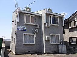 米沢駅 2.2万円