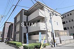 大元駅 5.8万円