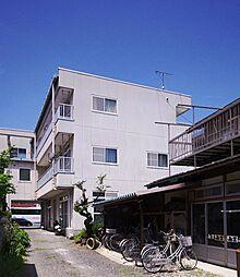 長野駅 3.7万円
