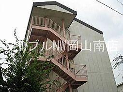 岡山駅 2.2万円