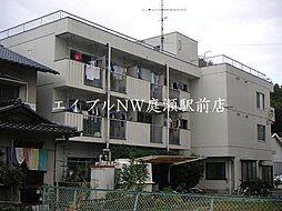 岡山駅 2.5万円
