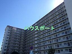 京都市南区吉祥院石原長田町