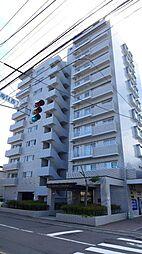 札幌市中央区南十四条西8丁目