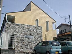 Casa De Studio[208号室]の外観