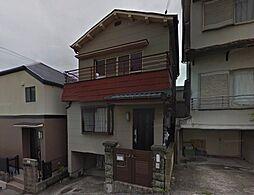 [一戸建] 兵庫県神戸市垂水区千鳥が丘3丁目 の賃貸【兵庫県 / 神戸市垂水区】の外観