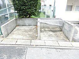 愛知県長久手市作田1丁目の賃貸マンションの外観