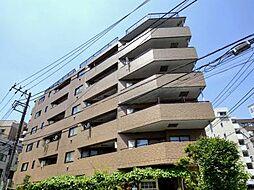 台東区浅草6丁目