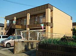 大曽根駅 4.5万円