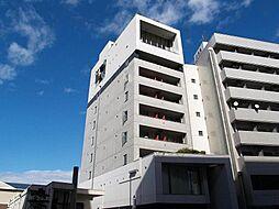 仙台駅 7.4万円