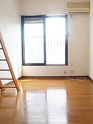 グリーンパレス[103号室]の外観