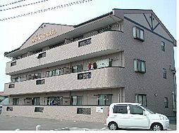 M・N・R・KOKUBU[201号室]の外観