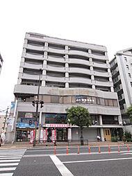 藤本ビルNo.7吉野町[4階]の外観