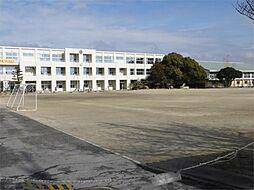 蒲郡市立形原小学校(827m)