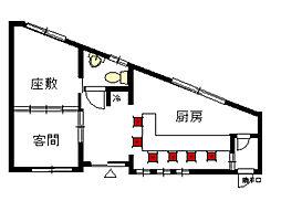 高田ビル 102