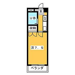 尾張瀬戸駅 3.0万円