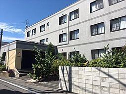 西武新宿線 上石神井駅 徒歩8分の賃貸事業用その他
