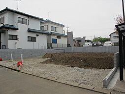 狭山市大字水野