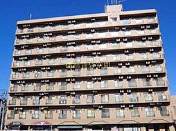 藤和シティコープ浅間町[3階]の外観