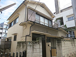 要町駅 15.0万円