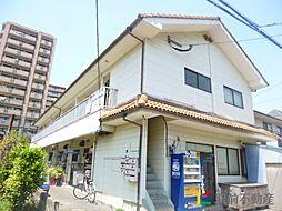大野城駅 3.0万円