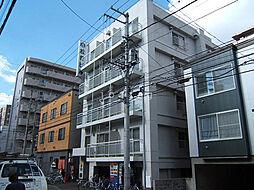円山公園駅 2.7万円
