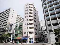 なんば駅 4.2万円
