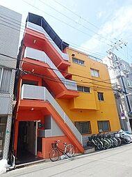 都島駅 4.2万円