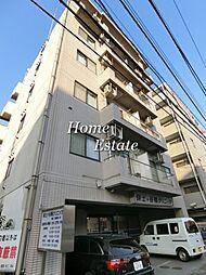 保土ヶ谷太田ビル[2階]の外観