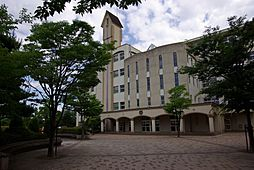 [一戸建] 兵庫県宝塚市谷口町 の賃貸【/】の外観