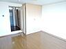 寝室,1K,面積23.18m2,賃料3.0万円,JR常磐線 水戸駅 5.1km,,茨城県水戸市平須町1820番地