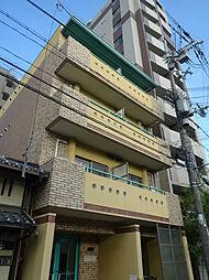 シェモア小川[303号室]の外観
