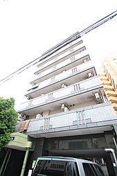 今池駅 6.6万円
