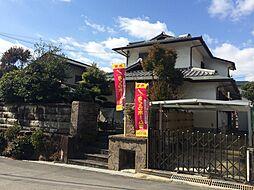 堺市南区槇塚台3丁