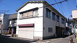 湯河原駅 4.0万円