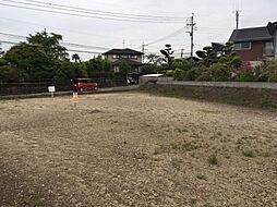 吉野町2676-1、2676-2、2680-1